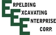 ERPELDING EXCAVATING ENTERPRISE CORP.